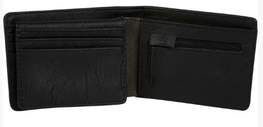 Billabong Dimension Men's Wallet