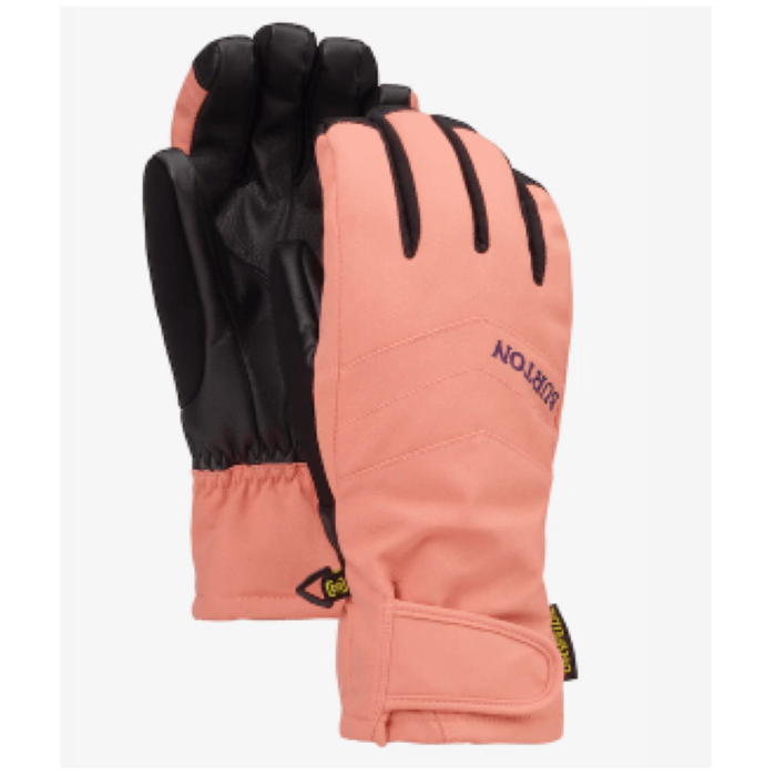 Burton Prospect Womens Crabapple Under Glove