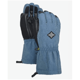 Burton Profile Blue Kids Glove