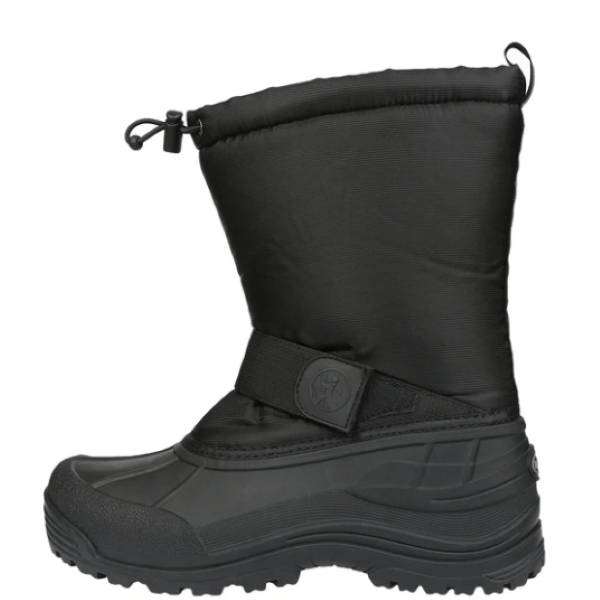 Northside Levenworth Insulated Winter Snow Boot