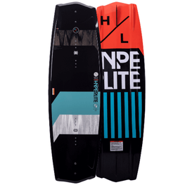Hyperlite State 2.0 Mens Wakeboard
