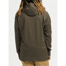 burton snowboard wicking fleece