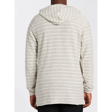 mens billabong lite sweatshirt with hood
