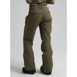keef womens snow pants burton