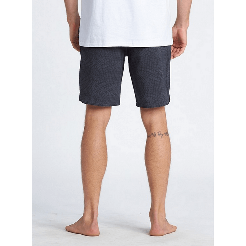 billaobng mens boardshorts streatch