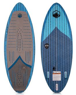 Liquid Force Keen 60 Wakesurfer