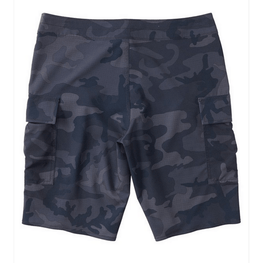 billabong mens boardshort with side pockets
