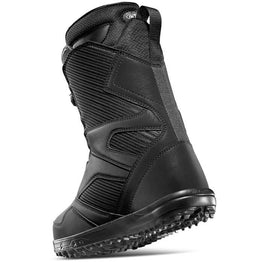 Thirty Two STW Boa Womens Black Snowboard Boot Back