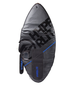 "Hyperlite Wake Surf 5' 4"" Board Bag"