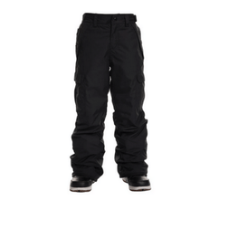 686 boys insulated snow pants