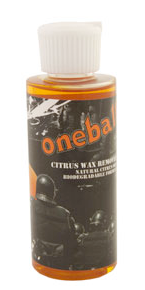One Ball Jay 4oz Base Cleaner