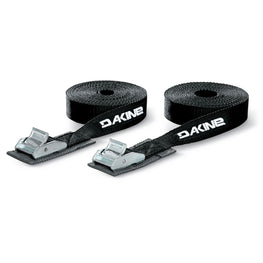 Dakine 12 Foot Tie Down Straps