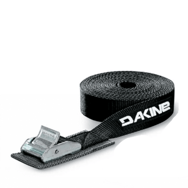 Dakine 20 Foot Tie Down Strap