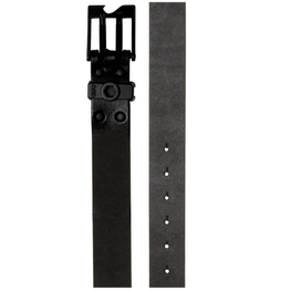 686 Original Mens Ninja Snow Toolbelt