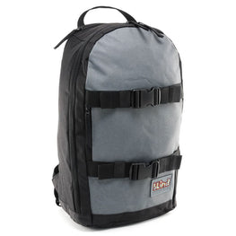 Blind Skateboards Black Gray Skate Backpack