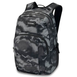 Dakine black camo large Campus backpack