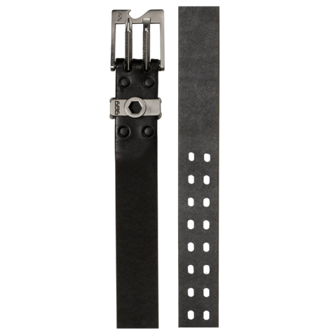 686 Original Mens Black Snow Toolbelt