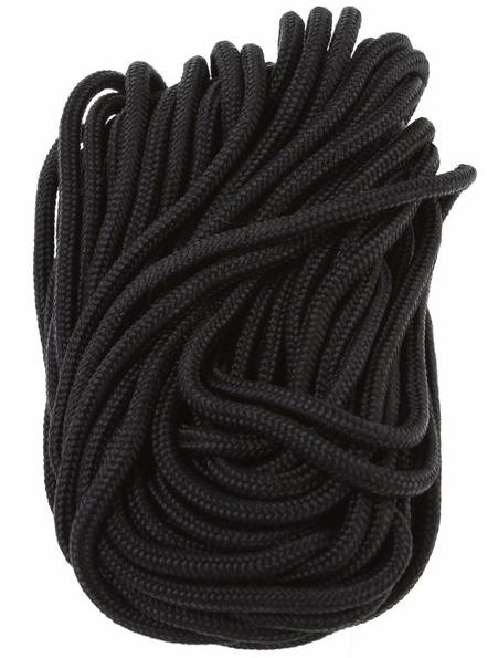 Liquid Force Wakeboard Binding Black Laces