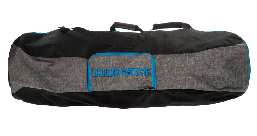 Liquid Force Pack Up Day Tripper Wakeboard Bag