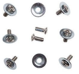 Burton Snowboard Binding 16MM Screws