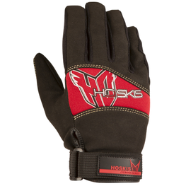 HO Sports Pro Grip Mens Water Ski Wakeboard Gloves