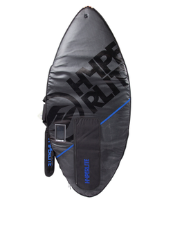 "Hyperlite Wake Surf 4' 8"" Board Bag"