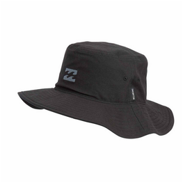 Billabong Big John Stealth Hat