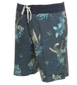 66b4dc600bea Billabong Sundays X Mens Navy Boardshort – Boardmart Redding