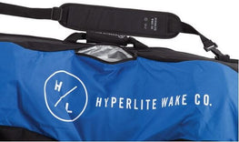 Hyperlite Essential Blue Wakeboard Bag