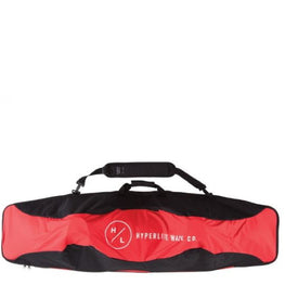 Hyperlite Essential Red Wake Board Bag