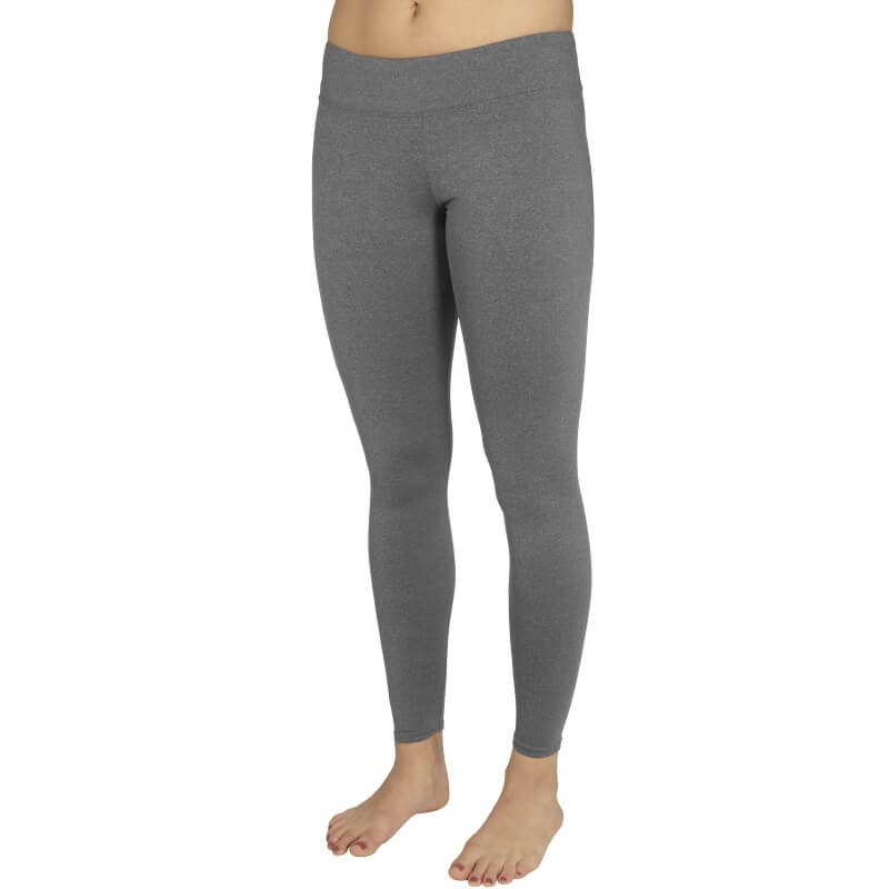 Hot Chillys Micro Elite Chamois Bottom Womens Base Layer