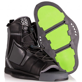 Liquid Force Index Mens Wakeboard Bindings