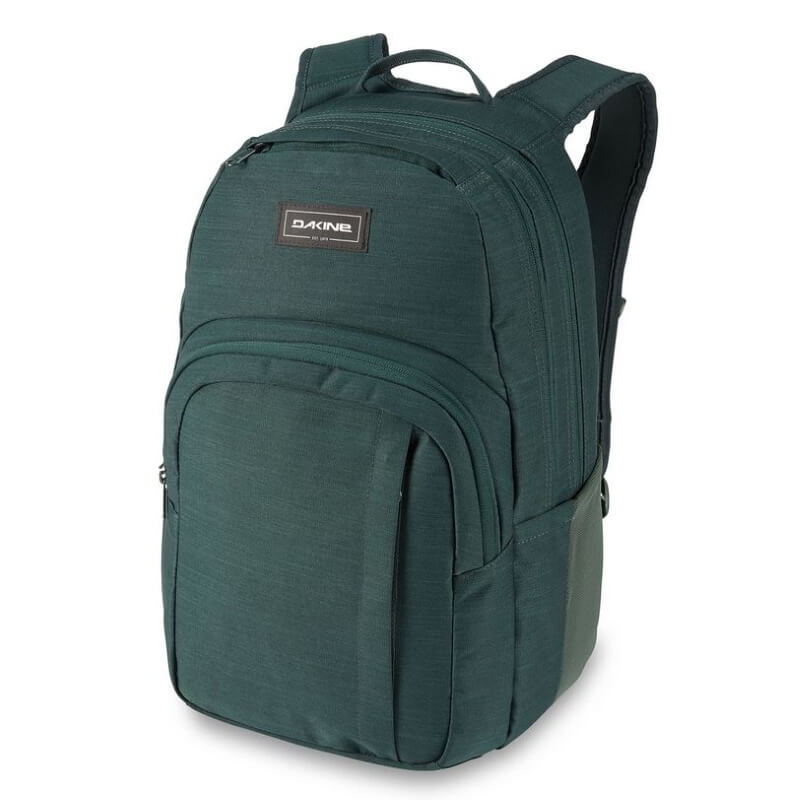 Dakine Green School Backpack