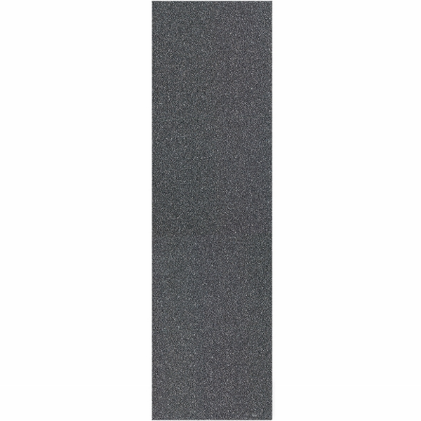 Mob Grip 9 Inch Wide Grip Tape Sheet