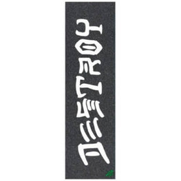 Mob Thrasher Destroy Skateboard Grip Tape