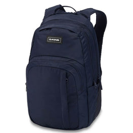 Dakine Navy Blue School Backpack