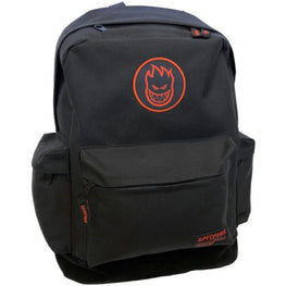 Spitfire Skateboard Wheels Eternal Backpack