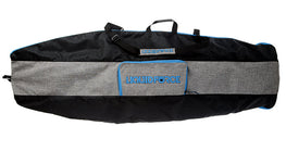 Liquid Force Surf And Skim Pack Up Wakesurf Bag