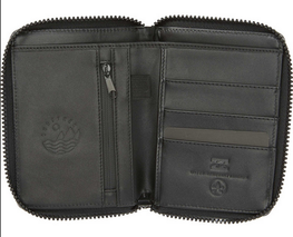 Billabong Surftrek Passport Holder