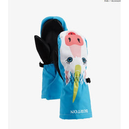 Burton Toddler Unicorn Mitt