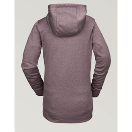 Volcom Yerba Women's Pullover Fleece