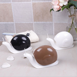 Snail Soap Dispenser