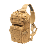 Large Sling Pack Coyote