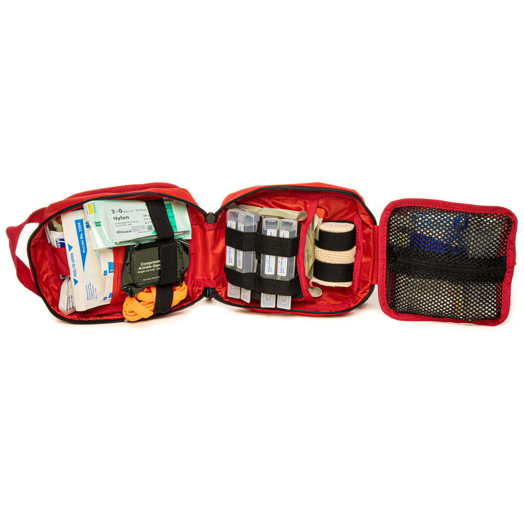 My Medic Surf Medic Advanced First Aid Kit