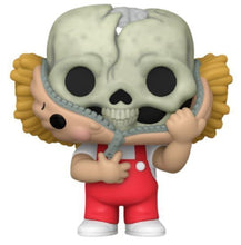Load image into Gallery viewer, Funko POP! Garbage Pail Kids: Bony Tony (2021 ECCC/ Shared)