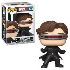 Funko POP! Marvel: Cyclops