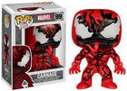 Funko POP! Marvel: Carnage (Hot Topic)