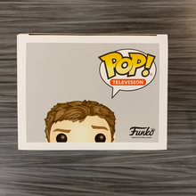 Load image into Gallery viewer, Funko POP! Television: Parks And Recreation - Andy Dwyer(Fugitive Toys)
