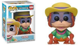Funko POP! Disney Talespin: Louie