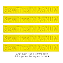 Load image into Gallery viewer, SewTites Magnums